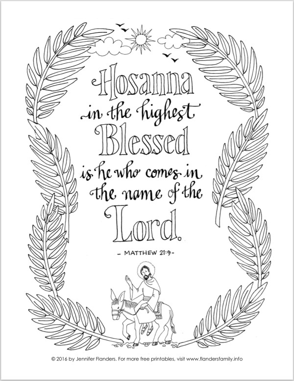 Hosanna-in-the-Highest--e1458472266934