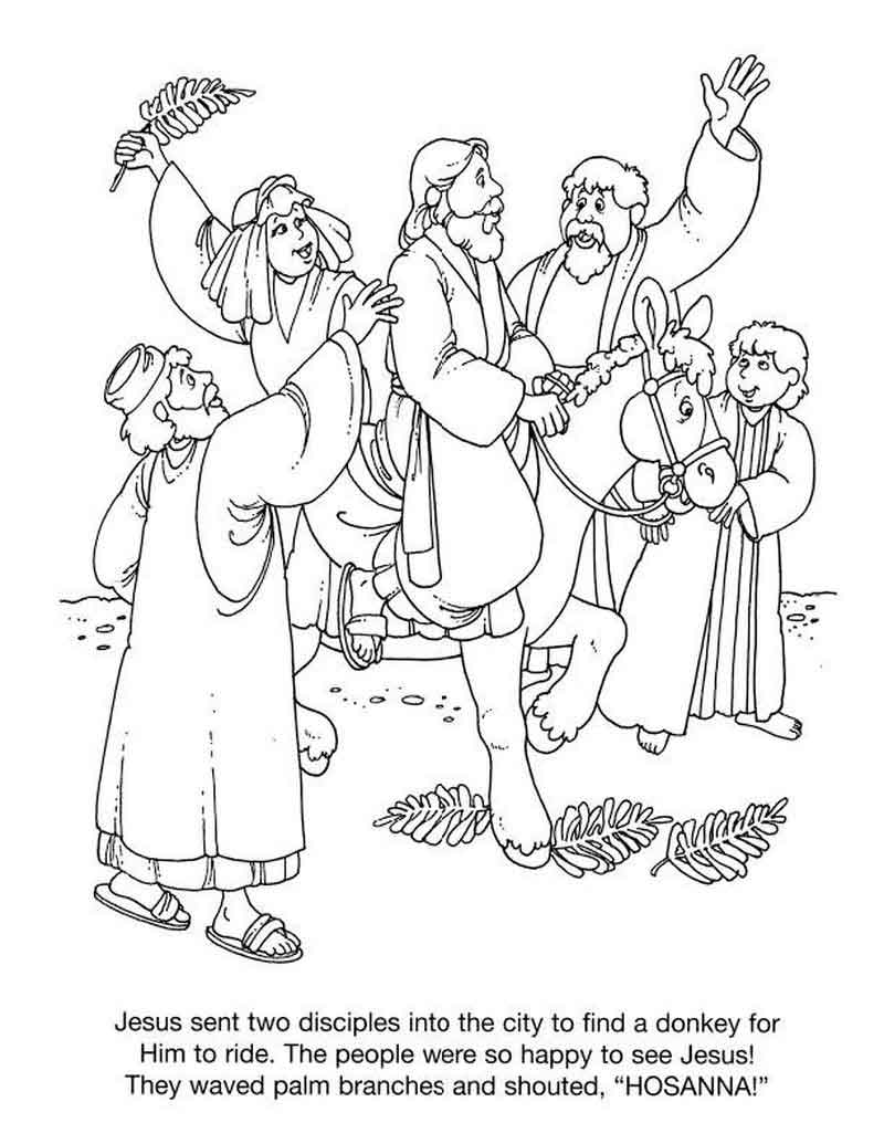 Palm-Sunday-Coloring-Sheet